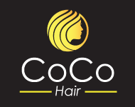 Coco Hair & Beauty