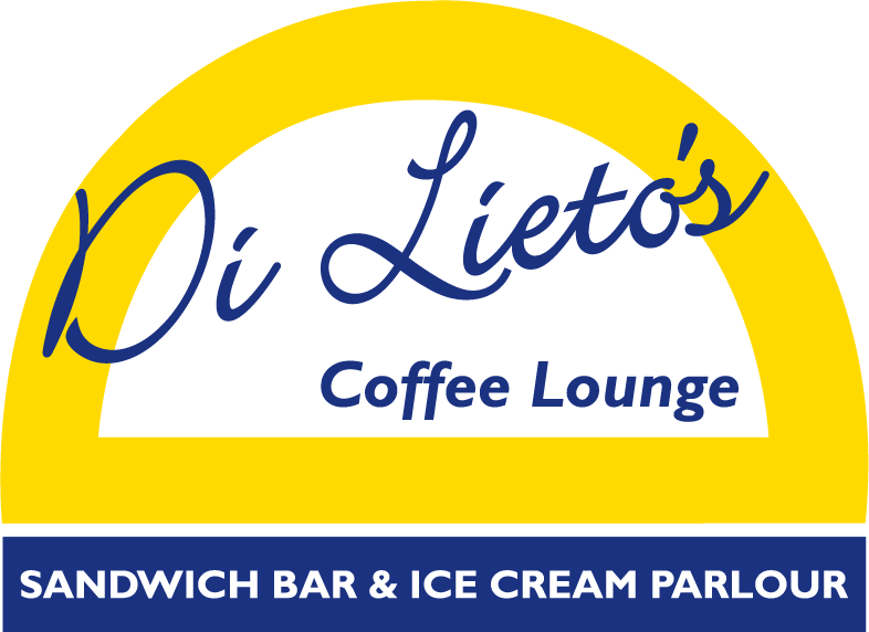 Di Lietos Coffee Lounge