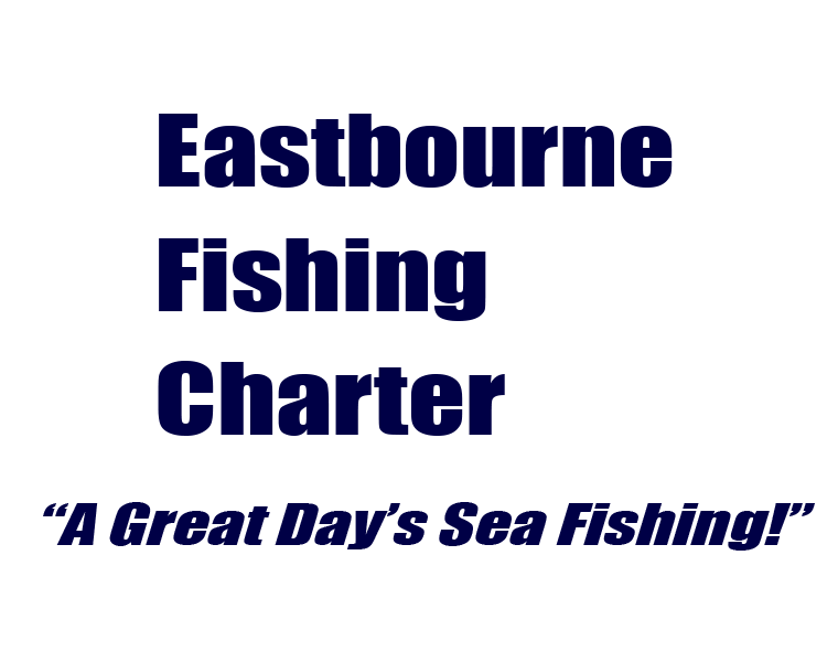 Eastbourne Charter Fishing