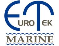 EuroTek Marine