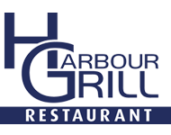 Harbour Grill Restaurant