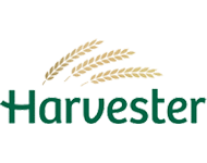 Harvester Family Restaurant