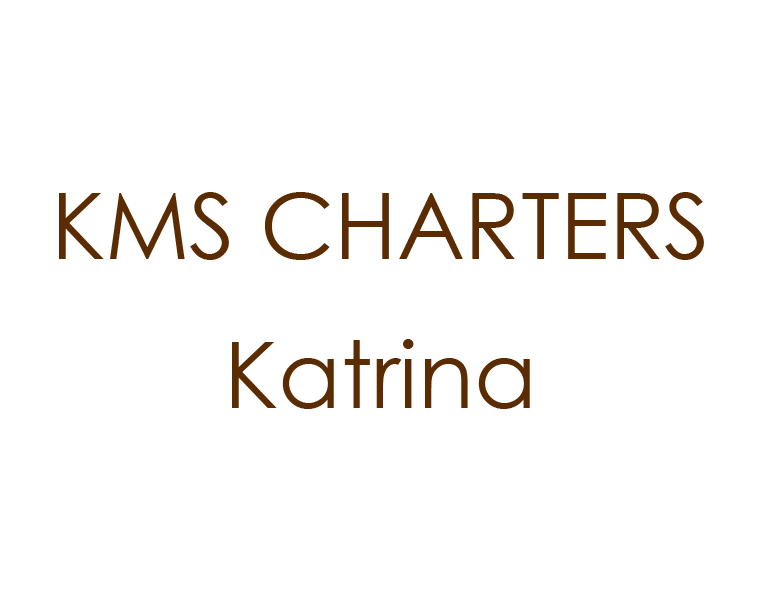 KMS Charters