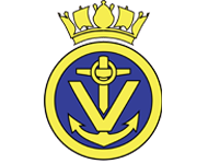 Maritime Volunteer Service