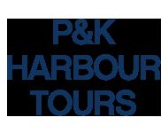 Harbour Tours