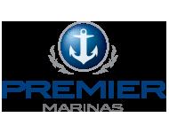Premier Marinas