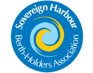Sovereign Harbour Berth Holders Association