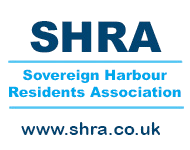 Sovereign Harbour Residents Association